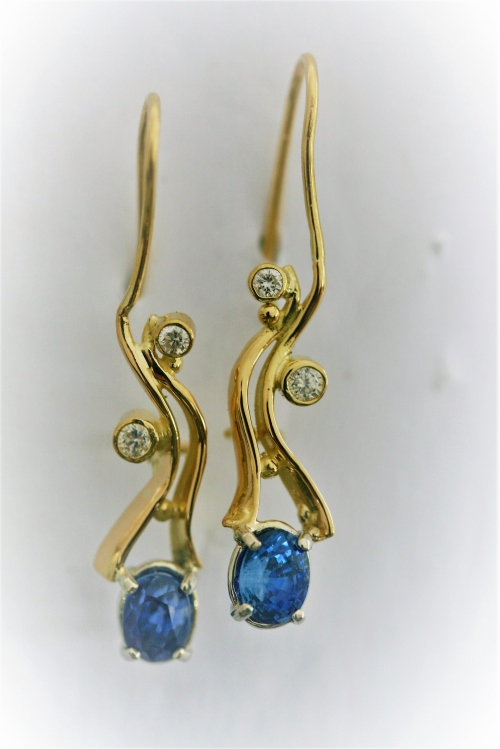 Steven Kolodny