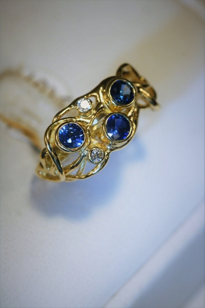 Steven